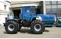 """Трактор ХТА-220-2 """"Слобожанец"""""""