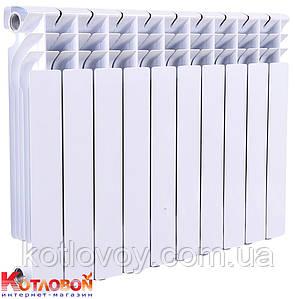 Биметаллический радиатор отопления ABiCamino VOX 500/80/96