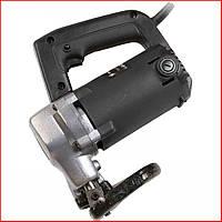 ✅ Электрические ножницы Титан ПВН 66-32, фото 1