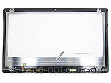 Матриця з тачскріном для ноутбука Acer Aspire R7-572, R7-572G 15.6 (B156HAN1.2, 1920*1080)
