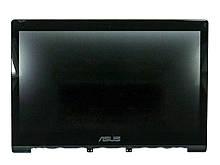 Матриця з тачскріном для ноутбука Asus UX303L, UX303LA, UX303LB, UX303LN 13.3 Slim eDP (1920*1080, 30pin