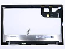 Матриця з тачскріном для ноутбука Asus UX303L, UX303LA, UX303UB, UX303LB, UX303LN 13.3 Slim eDP (1920*1080,