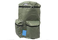 Рюкзак большой Sky-fish 80л