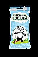 Сніжна панда в/с д/р15 Kids Антимікробні