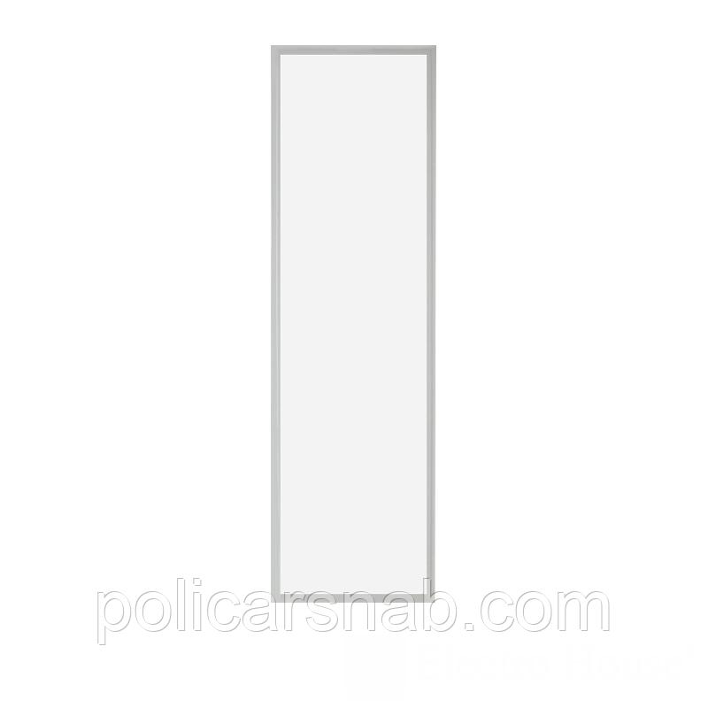 ElectroHouse LED панель прямоугольная 36W 1195х295мм