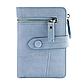 Практичный женский кошелек бренда MUQGEW, фото 3
