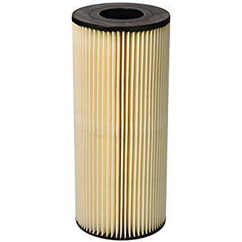 P552020, Фильтр топливный сепаратора вставка CUMMINS AGRO