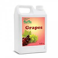 Премиум сироп виноград