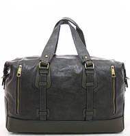 Дорожная сумка David Jones 2079 Дорожные сумки ДЕВИД ДЖОНС для поездок и путешествий, широкий выбор
