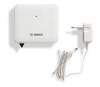 """""""EasyControl Adapter Bosch/ Адаптер для подключения комнатного термостата к котлам без шины EMS ... / 2"""""""