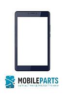 Сенсор для планшета Nomi (107*185) C070014L Corsa Lite   XC-GG0700-283-A1 (Синий) Оригинал Китай