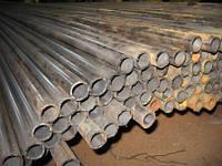 Стальные трубы , железные для воды Ду 32х3.2