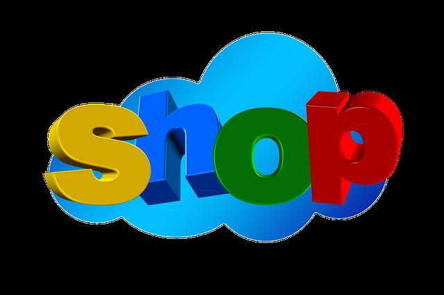 интернет магазин викисторес