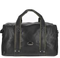 Дорожная сумка David Jones 3941-1  Дорожные сумки ДЕВИД ДЖОНС для поездок и путешествий, широкий выбор, фото 1