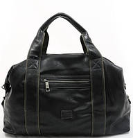Дорожная сумка David Jones 3241 Дорожные сумки ДЕВИД ДЖОНС для поездок и путешествий, широкий выбор