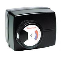 Электропривод для поворотного клапана Honeywell M6063A1003 24