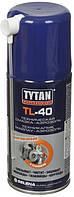 Tytan TL-40 150мл аерозоль