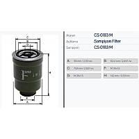 P550390, Фильтр топливный сепаратора ISUZU MITSU AGRO