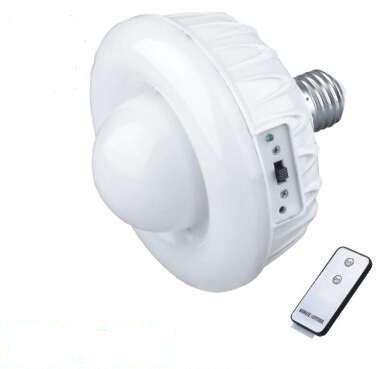 Светодиодная лампа-фонарь yajia yj 9816