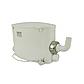 Канализационная установка Speroni Eco Lift WC 560 (Италия), фото 2