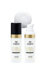 База под макияж Malva Cosmetics Total Illusion Primer Base