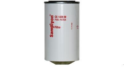 P505961, Фильтр топливный сепаратора HYUNDAI CASE NEW HOLL DONGFENG AGRO