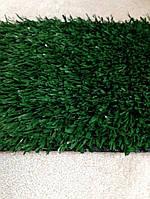 Искусственная трава для Тенниса АPOLLO