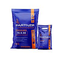 Партнер Стандарт 15-5-30 (25 кг)