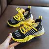 Дитячі кросівки 3 кольори