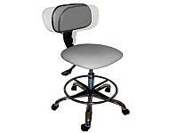 Кресло LOT 1+ СРТ+ R (односторонняя спинка)