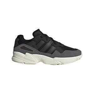 Оригинальные кроссовки Adidas Yung 96 EE7245