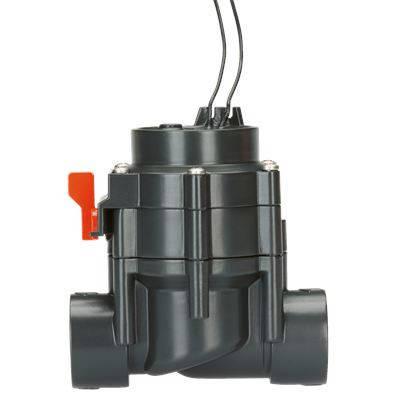 Клапан для полива Gardena 24 В, фото 2