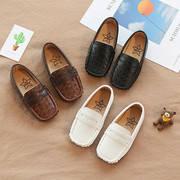 Детские туфельки, 3 цвета
