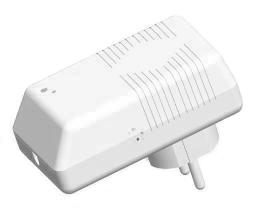 Ретранслятор сигнала AR-S