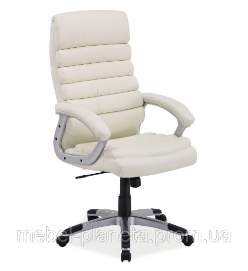 Офисное кресло Q-087 офисный стул Signal