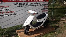 Honda Dio AF-34, фото 3