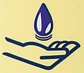 Средства для гигиены рук и кожи