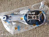 Подушка двигателя (задняя)Renault Megane III Fluence 1.5dCi 1.6(2704023)