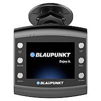 Відеореєстратор Blaupunkt BP 2.1 FHD, фото 1