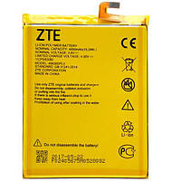 Аккумулятор ZTE 466380PLV. Батарея ZTE 466380PLV (4000 mAh) для Blade A610. Original АКБ (новая)