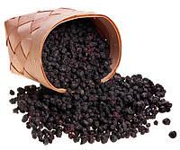 Смородина сушеная 500 грамм урожай 2020 года (Украина, Тернополь), фермерская, чистая и ароматная ягода