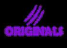 ORIGINAL SHOES (магазин спортивной одежды)