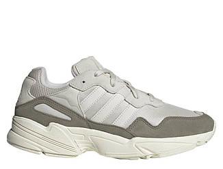 Оригинальные кроссовки Adidas Yung-96 EE7244