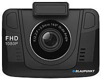 Видеорегистратор Blaupunkt BP 3.0 FHD GPS, фото 1