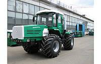"""Трактор ХТА-250-10 """"Слобожанец"""""""
