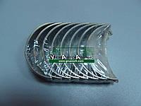Вкладыши шатунные стандартные Foton 1049 (BJ493Q1 2,8L)