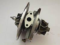 Картридж турбины Мерседес Спринтер, Mercedes Sprinter CDI, OM647, (2004), 2.7D