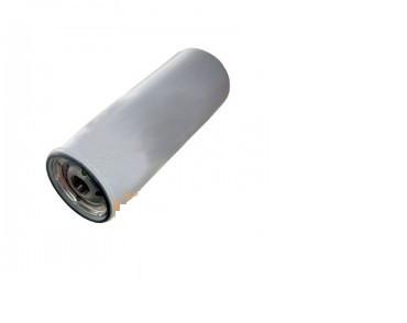 P550625, Фильтр топливный вторичный CAT CLAAS AGRO