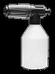 Пенообразователь FS 300 (0,5 л) для моек высокого давления Husqvarna
