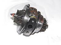 Картридж турбины Хюндай Hyundai Starex/H1/H200/Libero/Galloper/Terracan, D4BH/4D56 A-1 TCI/4D56 HP TCI, 2.5 D